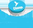 Artisan du changement