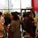 Rencontre Femmes Entrepreneures